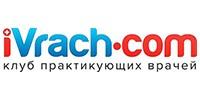 iVrach.com